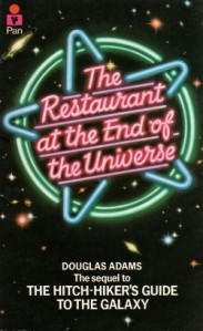 RestaurantAtTheEndOfTheUniverse