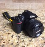 1-8-16-camera